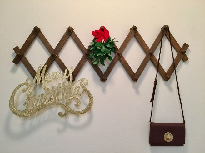 holiday-decorating-2