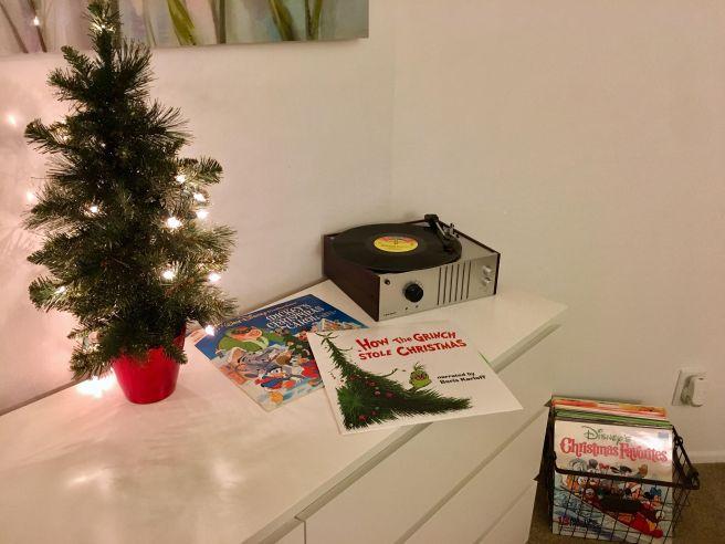 holiday-decorating-5